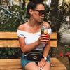 реклама на блоге Наталия Никонова