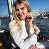 реклама в блоге Виктория Шулепова