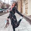 разместить рекламу в блоге Наталья Чуйкова