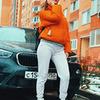 новое фото Таня Селфи