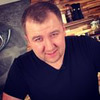 фото Алексей Грильков