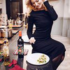 реклама в блоге Мария Ma.mashechka