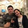 разместить рекламу в блоге с Ириной Готовим