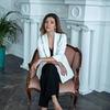 реклама в блоге Юлия Бадун