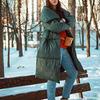фото Татьяна Рудакова