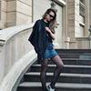 реклама у блоггера Дарья Ханкальски