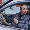 реклама на блоге Наталья Виханова