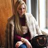 разместить рекламу в блоге Виктория Шулепова