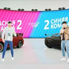 реклама в блоге petrov4ic
