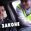 реклама на блоге Rusik TV