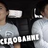 разместить рекламу в блоге Rusik TV
