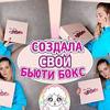 новое фото katya_tokar_