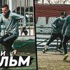 реклама в блоге Герман Попков