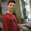 реклама на блоге Андрей Глазунов