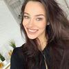 заказать рекламу у блоггера Елена Майсурадзе