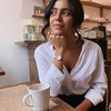 реклама в блоге Аннушка Айвазян