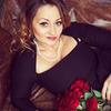 новое фото Лариса Вершинова
