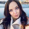 фото на странице Юлия Орлова