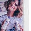 реклама у блоггера Катарина Стабредова
