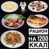 реклама у блоггера Евгения Уварова