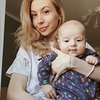лучшие фото Анастасия Гарипова