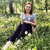 заказать рекламу у блоггера Анна Каленова