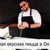 реклама в блоге Егор Ривера