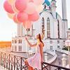 заказать рекламу у блоггера Анастасия Губинская