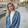 фото на странице Анастасия Гарипова