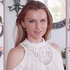 новое фото Екатерина Ильиных