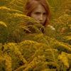 реклама на блоге Ирина Бублик