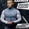 новое фото Андрей Петров