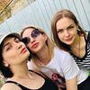 новое фото Анастасия Белова