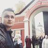 новое фото Михаил Лидин