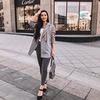 разместить рекламу в блоге Наталья Рубанова