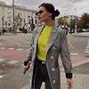 реклама у блоггера Екатерина Марахова