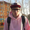 реклама на блоге Владимир Алексеев