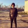 лучшие фото Алексей Горбунов