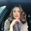 заказать рекламу у блоггера Екатерина Хозяшева