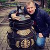 заказать рекламу у блоггера Алексей Грильков