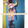 реклама в блоге Сона Land_stylist