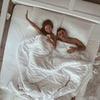 лучшие фото Александра Ловчиновская