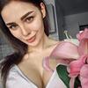 реклама в блоге Тамара Жданова