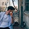 реклама в блоге Дмитрий Дмитриев