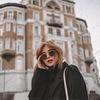 реклама у блоггера Юлия Нефедова