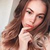 реклама в блоге Наталья Мартынова