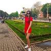 фото на странице Анастасия Ивановна
