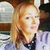 реклама у блоггера Елена Матвеева