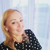 заказать рекламу у блоггера Елена Матвеева