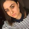 реклама на блоге Анна Белякова